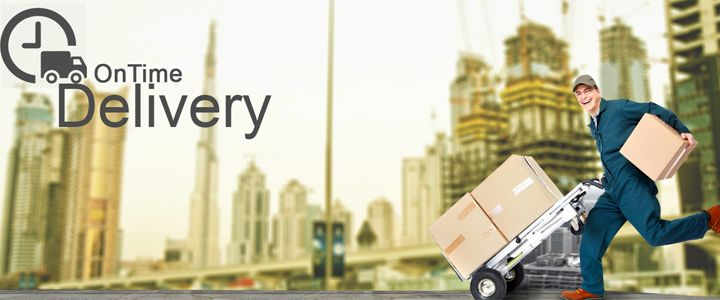 Century Express Courier provides Same Day Express Delivery Service and Same Day Pickup & Delivery in Dubai, UAE. For more information please visit www.centuryexpress.me.