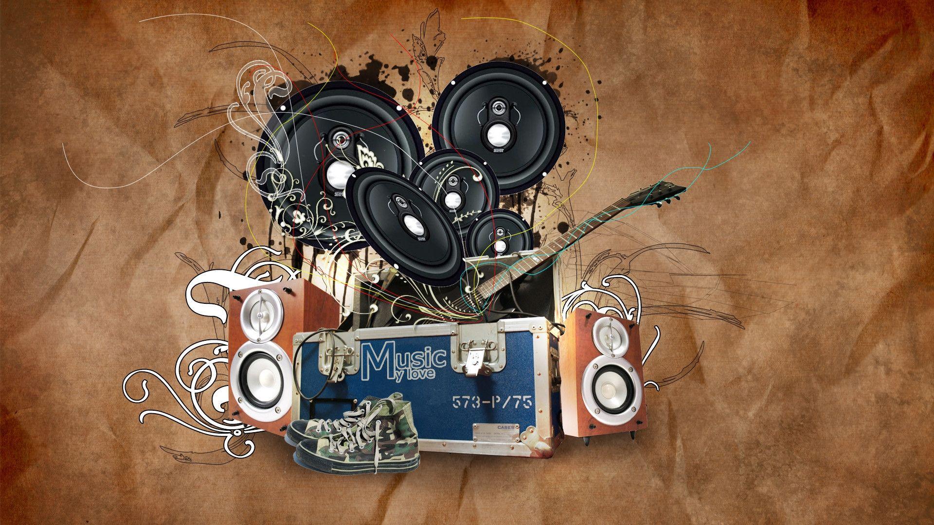 Top Wallpaper Mac Music - 5545db1e5a2122591577e2901f7a1449  HD_624334.jpg