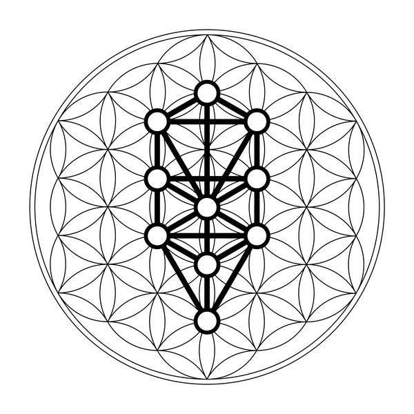Symbolik im Allgemeinen und im weiteren Sinne 5545e1e2a27ac5e770b5f818256a8b1f