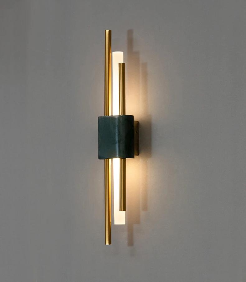 Jackson Wall Lights Lamp Lighting Fourlinedesign In 2020 Wall Lamp Beautiful Wall Lighting Modern Wall Lamp