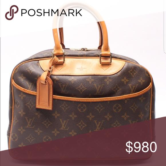 4 Louis Vuitton X Murakami Sologne Bag Fashion Powerhouse Louis Vuitton Collaborated With Japanese Ar Purses Branded Handbags Louis Vuitton Handbags