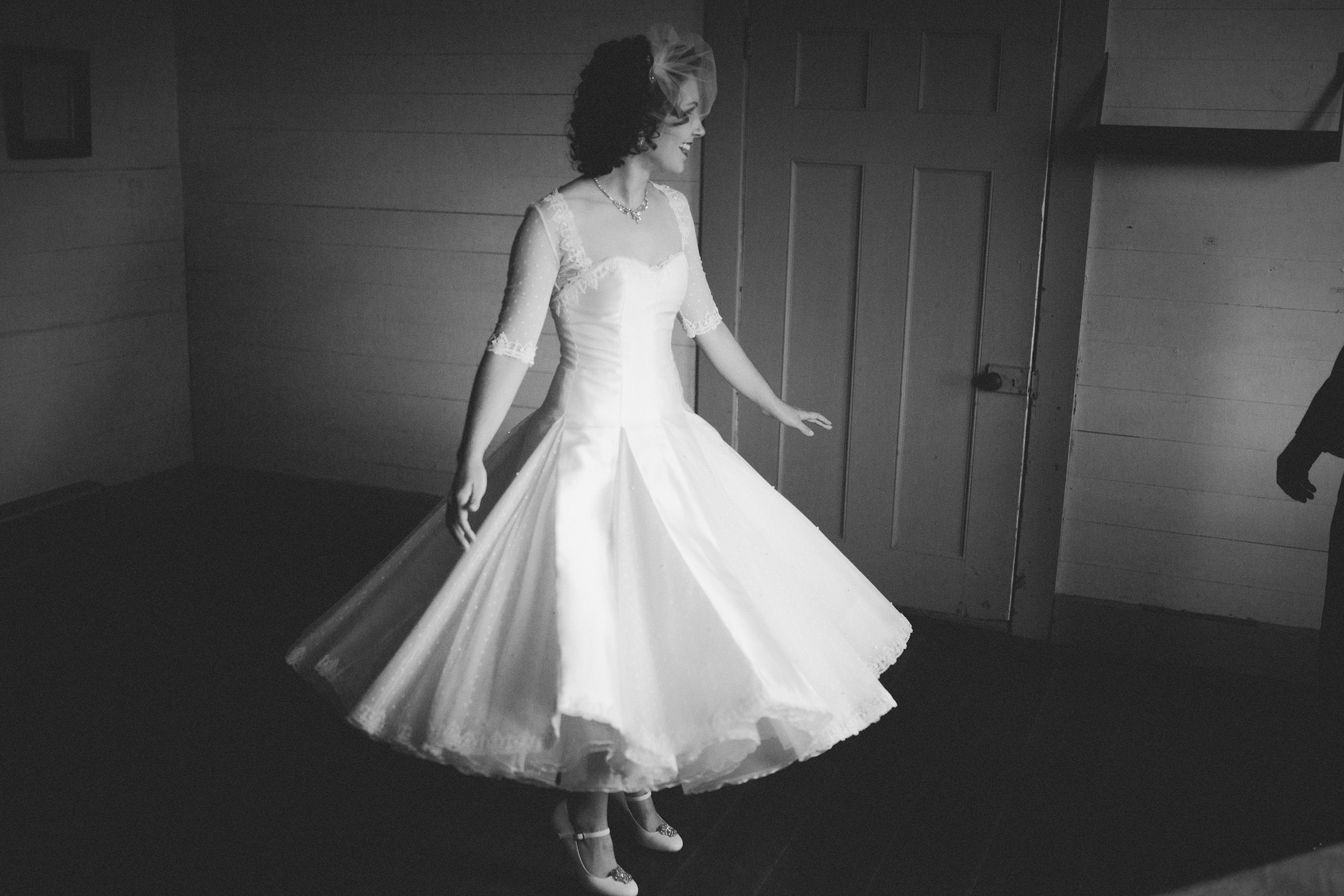 Homemade wedding gown weddinginspiration weddingphotography