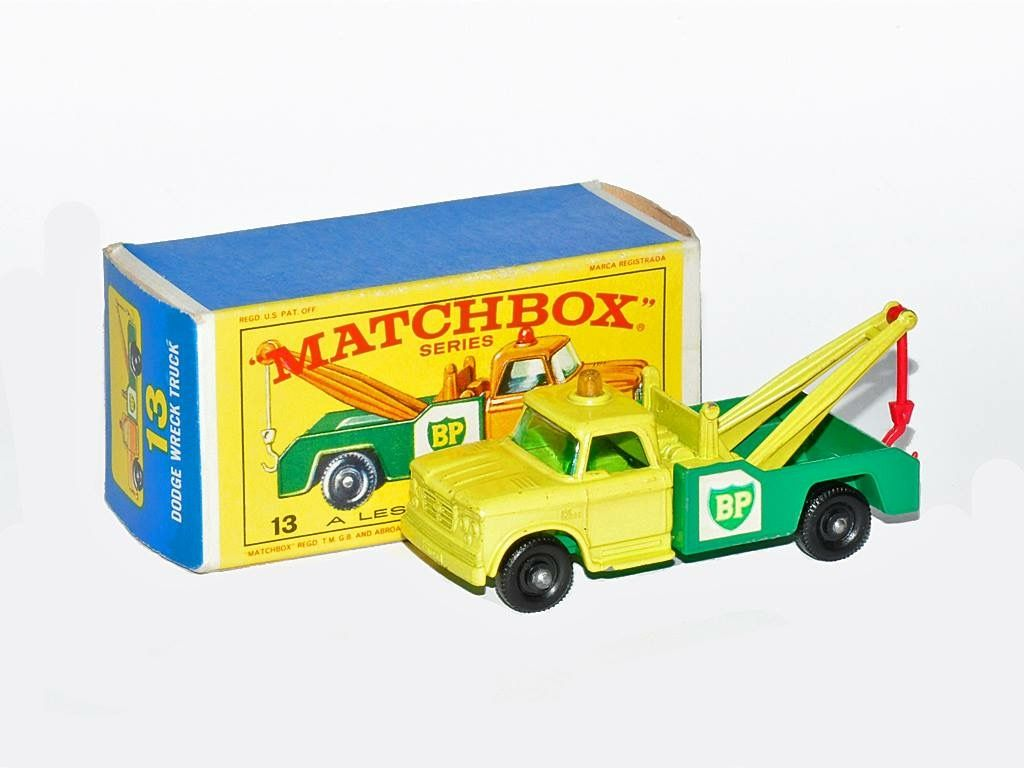 Little car toys  Pin by Just Jimmy on Matchbox Toys  Pinterest