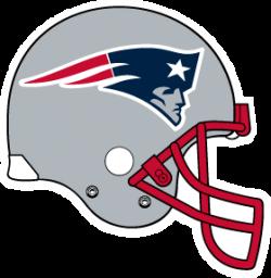 New England Patriots Clipart At Getdrawings Transparent Library Nfl Football Logos New England Patriots Logo Football Helmets