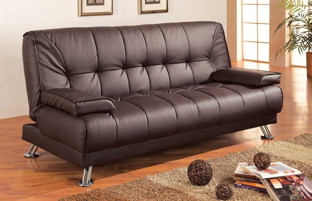 Nice Luxury Futon Sofa Beds 72 With Additional Interior Decor