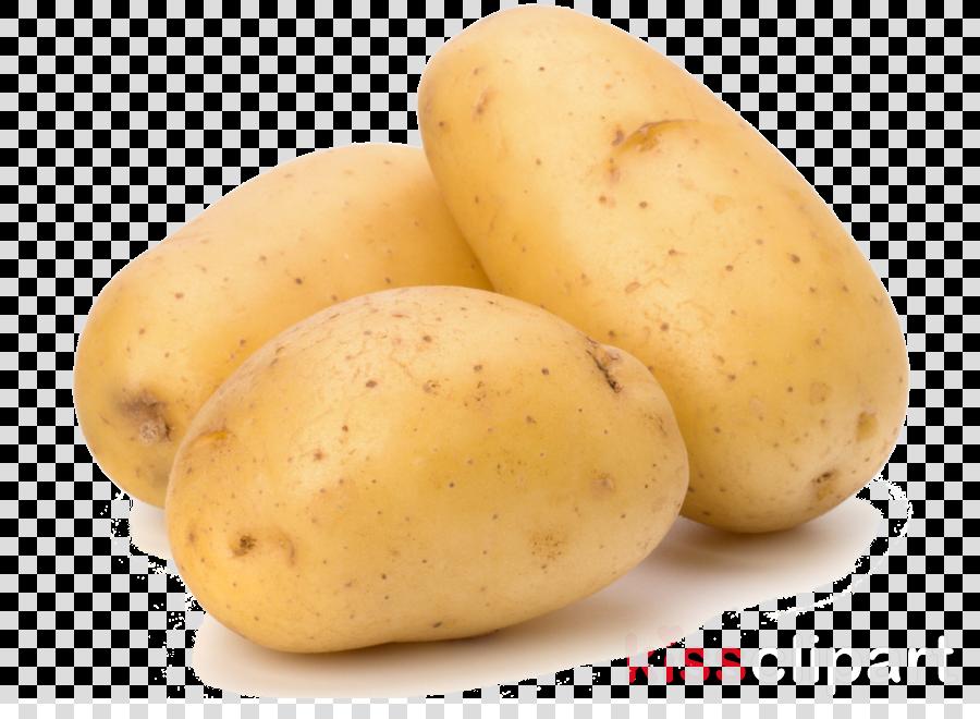 Google Image Result For Https Library Kissclipart Com 20180827 Wgq Kissclipart Potatoes Png Clipart Baked Potato Cc1d5ad19cddafab Pn Food Potatoes Vegetables