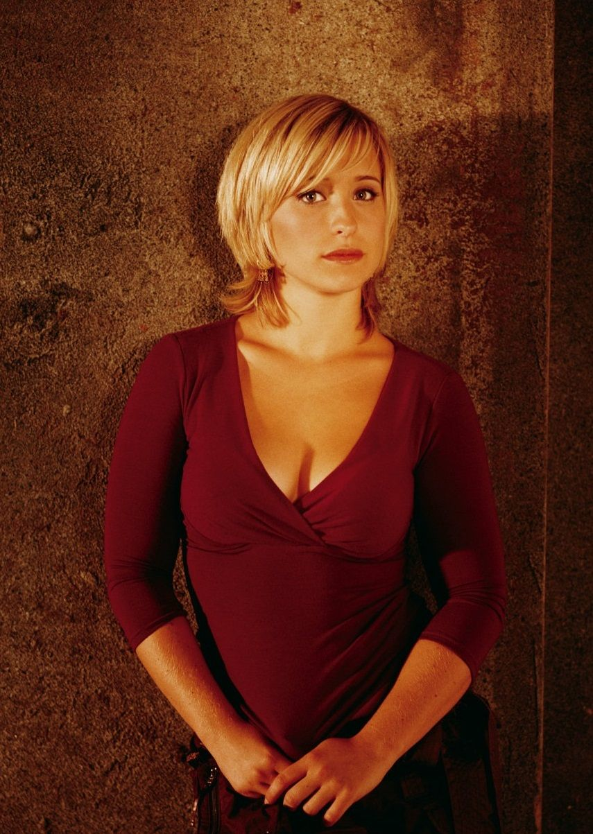 Hot Allison Mack naked (92 foto and video), Ass, Paparazzi, Twitter, legs 2006