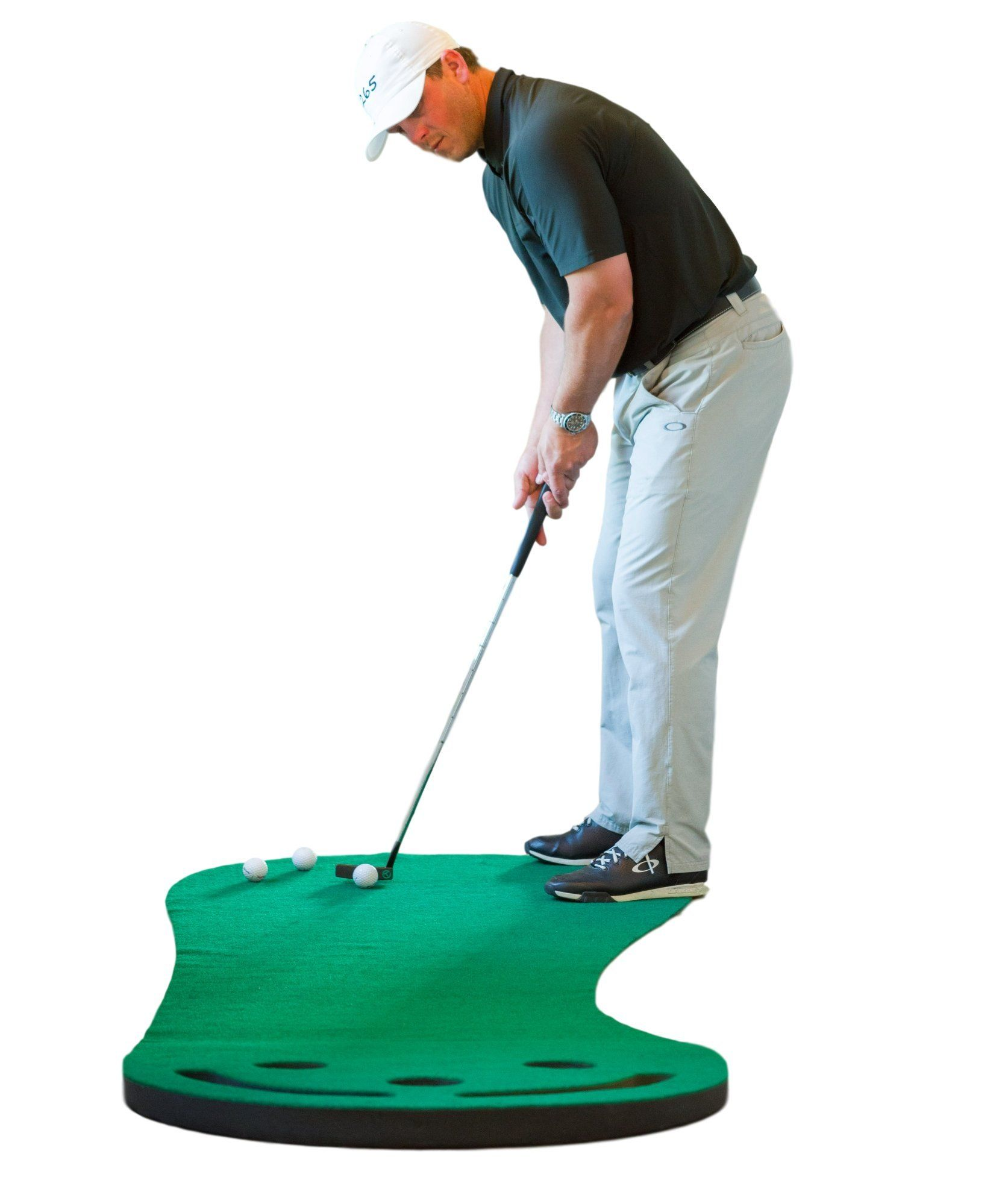indoor hitting club dp country mat mats real com golf sports outdoor heavy use elite feel outdoors duty amazon durapro x