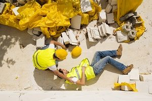 Best Work Injury Claim Attorney Ny Near Me