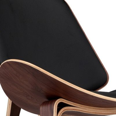 Miraculous Lounge Chair The Paynes Skbk Chair Upholstery Chair Andrewgaddart Wooden Chair Designs For Living Room Andrewgaddartcom