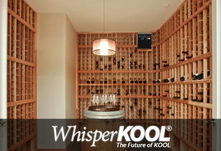 Wine Cellar Cooling Units Top Brands Wine Racks America In