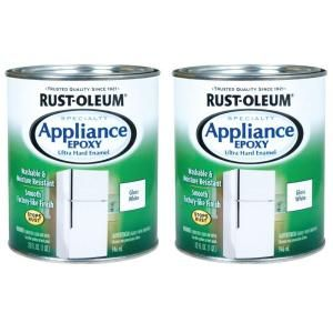 362ffb8fd54b Appliance Paint from Rust-Oleum