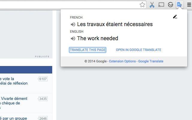 Pin by Adam Hurwitz on Apps Google translate, Google
