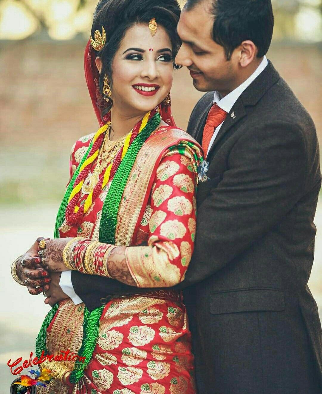 #nepali #wedding #tradition #nepal #marriage #bride