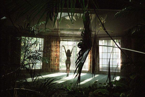tropicalfishbowl:    Bad Manor© Logan White photography