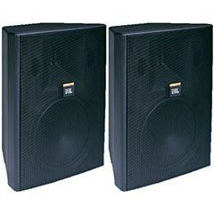 Jbl Control 28t 60 8 2 Way Vented Speaker Pair Black By Jbl 459 99 Control 28t 60 Contractor Series Surface Mount S Sound Stage Musical Instruments Musicals