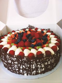 Top 100 Happy Birthday Cake Images Pictures Wallpapers