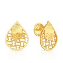 malabar gold earring mhaaaaaabpjv style likes gold