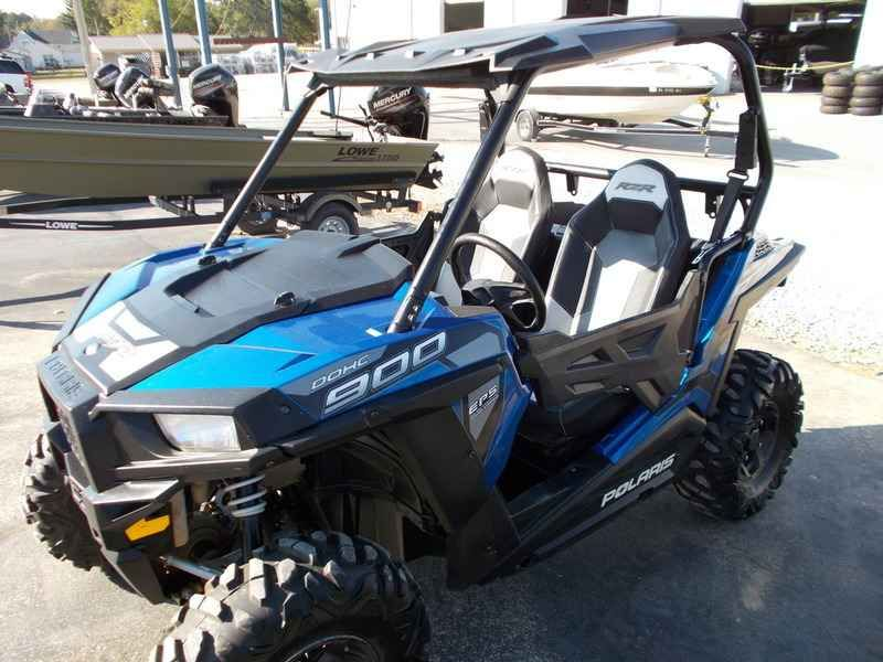 Used 2015 Polaris RZR 900 TRAIL EPS ATVs For Sale in Alabama. 2015 POLARIS RZR 900 TRAIL EPS, SUPER CLEAN RZR WITH POWER STEERING. COMES WITH ROOF! SUPER CLEAN RZR WITH POWER STEERING. COMES WITH ROOF!