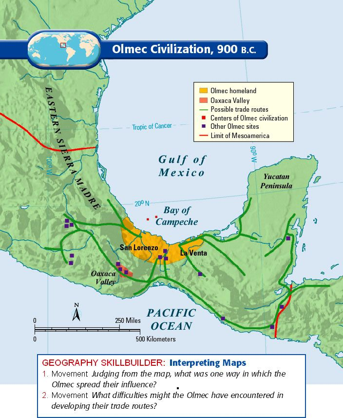 The olmecs are the earliest american civilization which emerged in the olmecs are the earliest american civilization which emerged in the tropical forests along the gulf publicscrutiny Images