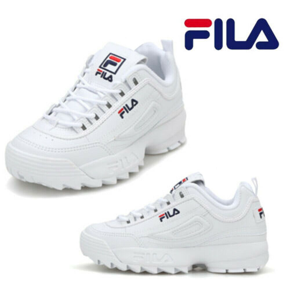 Pin on Chaussures femme