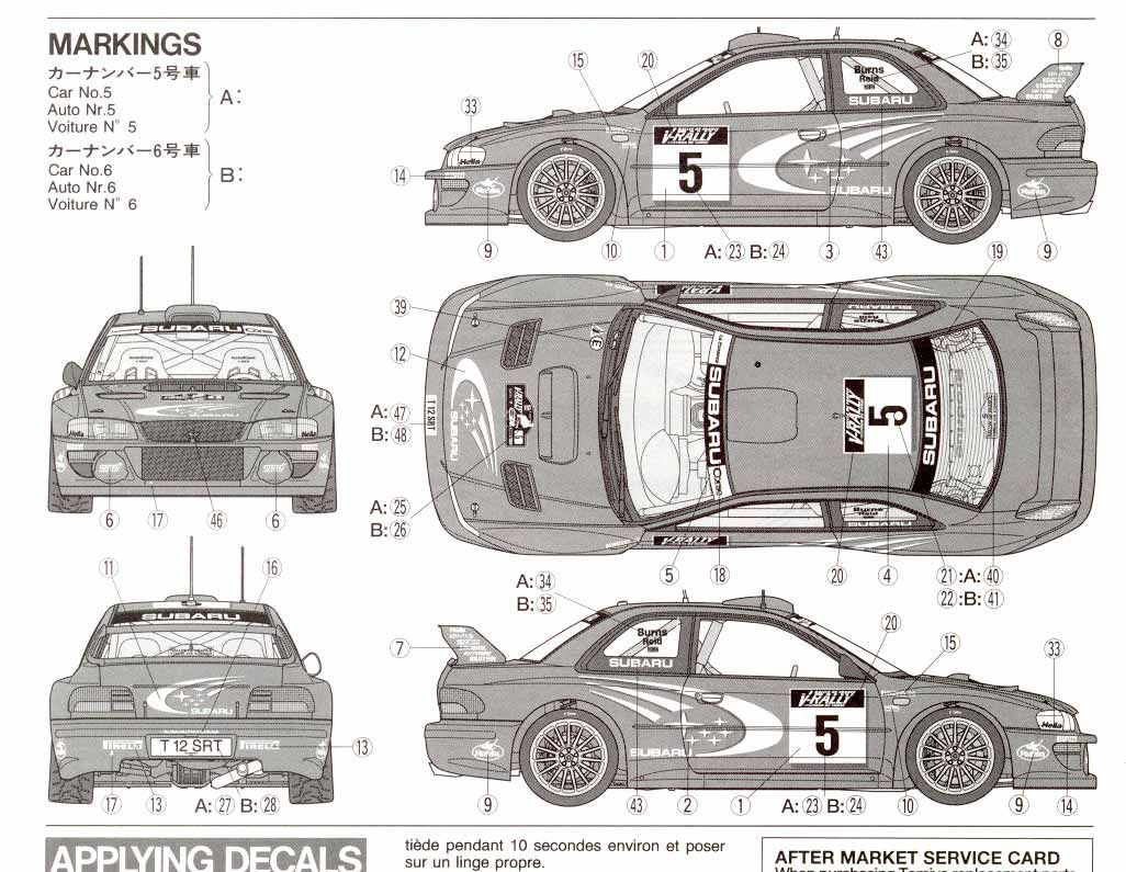 Car blueprint blueprints cars pinterest cars car stuff and vehicle car blueprint malvernweather Choice Image