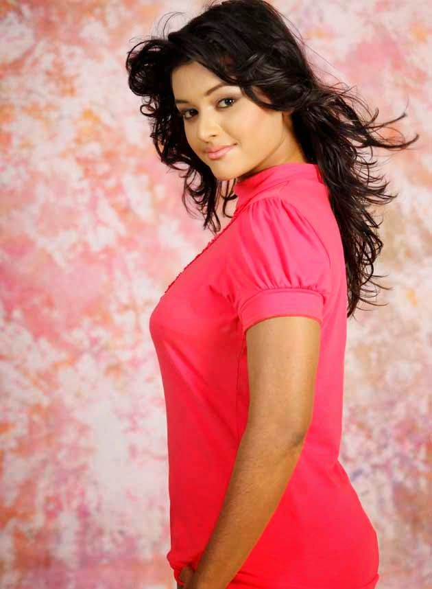 Gossip chat with Oshadi Hewamadduma | Gossip Lanka Hot News | Pinterest