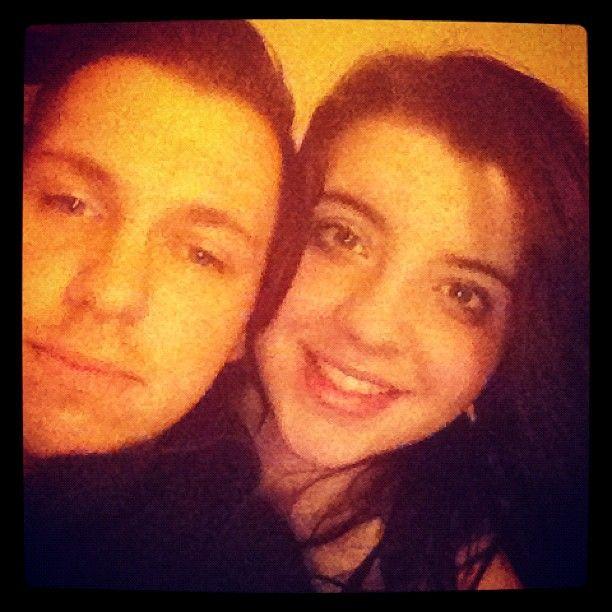 Me & Him -  #me #him #love #beautiful #bedroom #cute #emily #ben #smile #together -  #follow #followme Me & Him -  #me #him #love #beautiful #bedroom #cute #emily #ben #smile #together -  #follow #followme