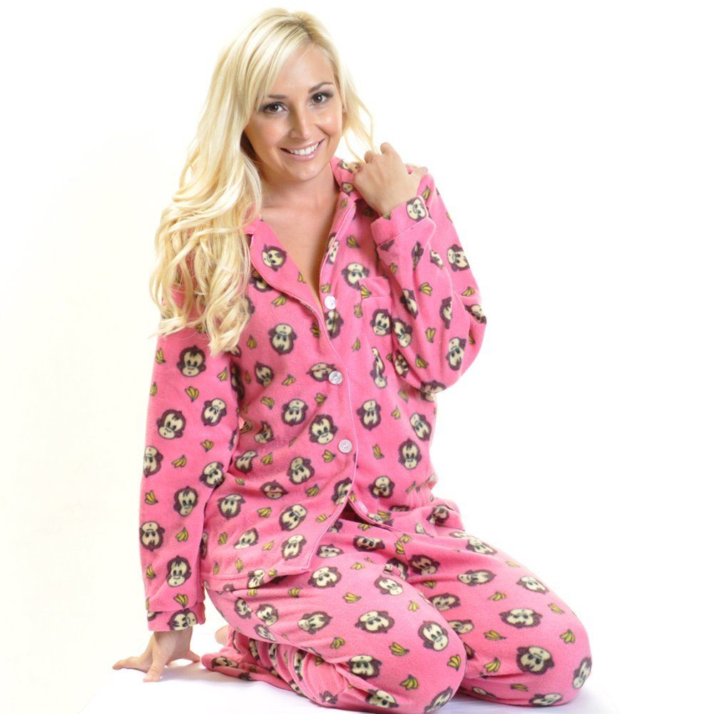 Women's Pajamas on Sale. Need fun pajamas, but want to stick to a tight budget? Shop the free-cabinetfile-downloaded.ga clearance department for cool cheap pajamas for women. Choose from two-piece pajama sets, comfy pj pants, nightshirts and gowns, as well as plush slippers.