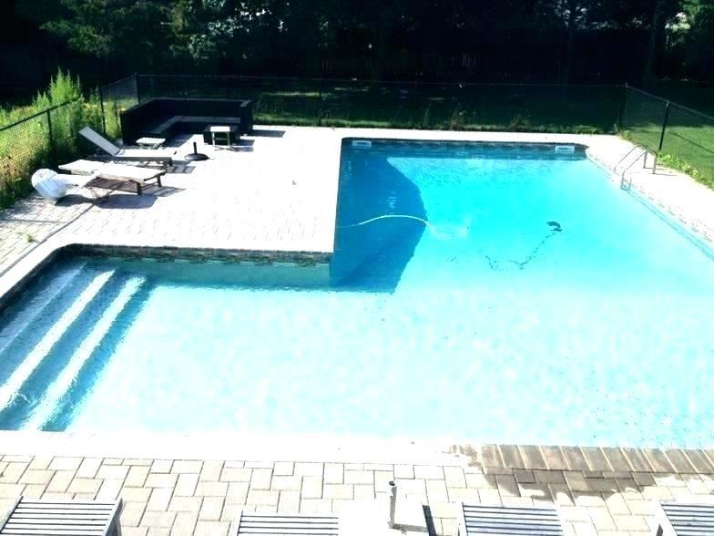 Lazy L Pool Designs L Shaped Pool Table Lazy L Pool Cover Lazy L