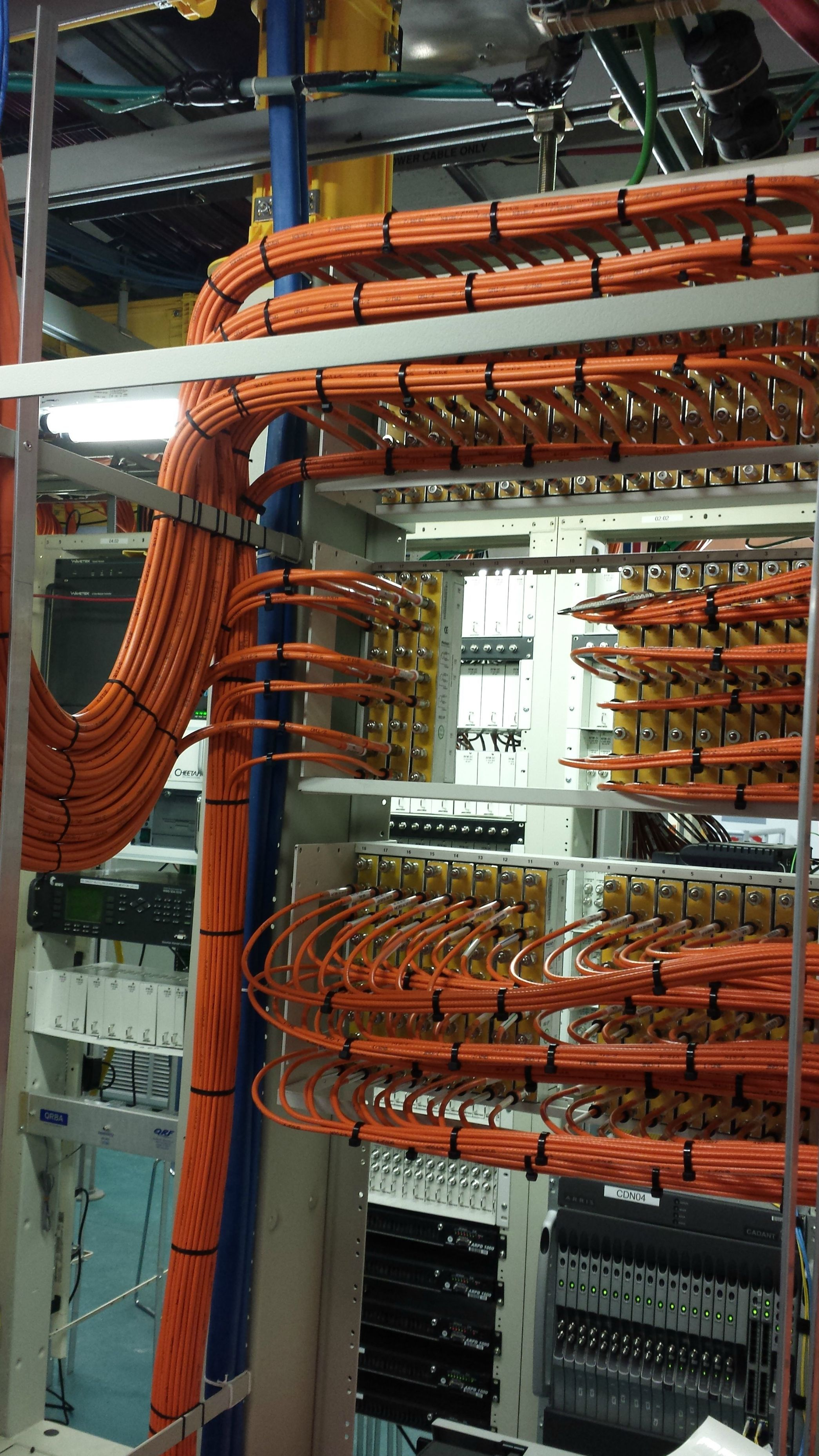 headend work pinterest cable management cable and management rh pinterest com electrical wiring jobs in chennai electrical wiring jobs in chennai