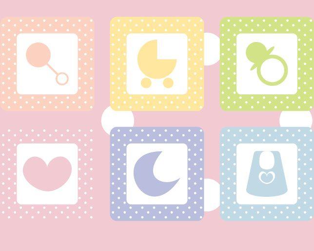 Your Baby Registry Checklist  Baby Registry Checklist Baby