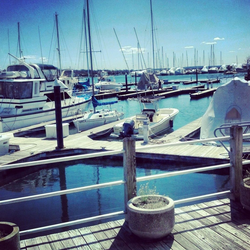 Dolce Cubano Rum Bar & Restaurant to Spice up Stamford Waterfront ...