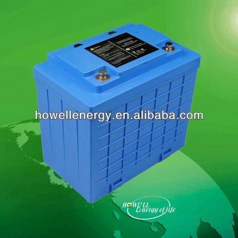 12v 200ah Car Battery Car Lithium Ion Battery 12volt Car Waterproof 12v Battery Box Battery Storage Car Battery Outdoor Storage Box