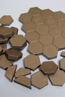 Ceramic Armor Unique Ceramics Ceramic Materials Ceramics