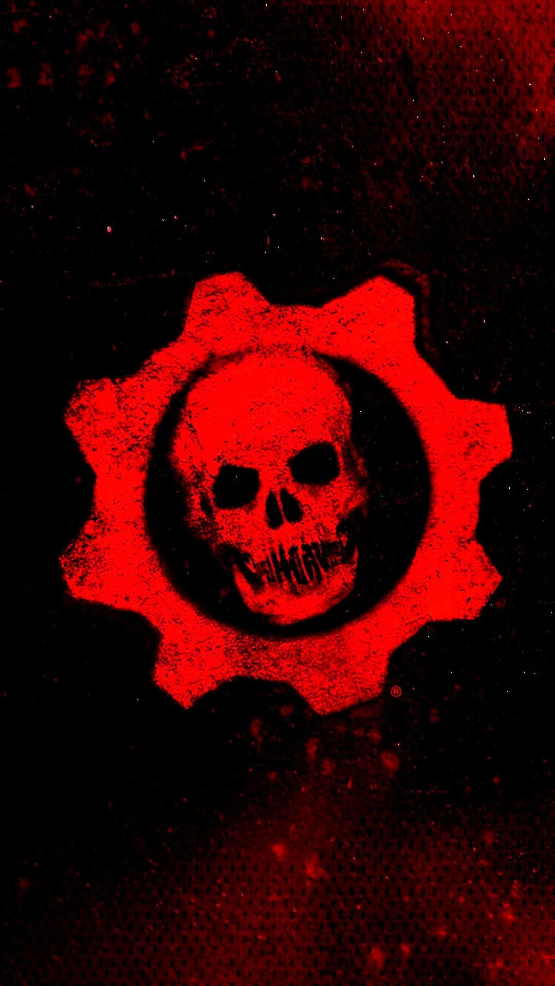 Wallpaper Android Gears Phone Your War For Of Hd 4 Gears Of War 4 Hd Wallpaper For Your Android Phonegears O Gears Of War Iphone Wallpaper War Tattoo