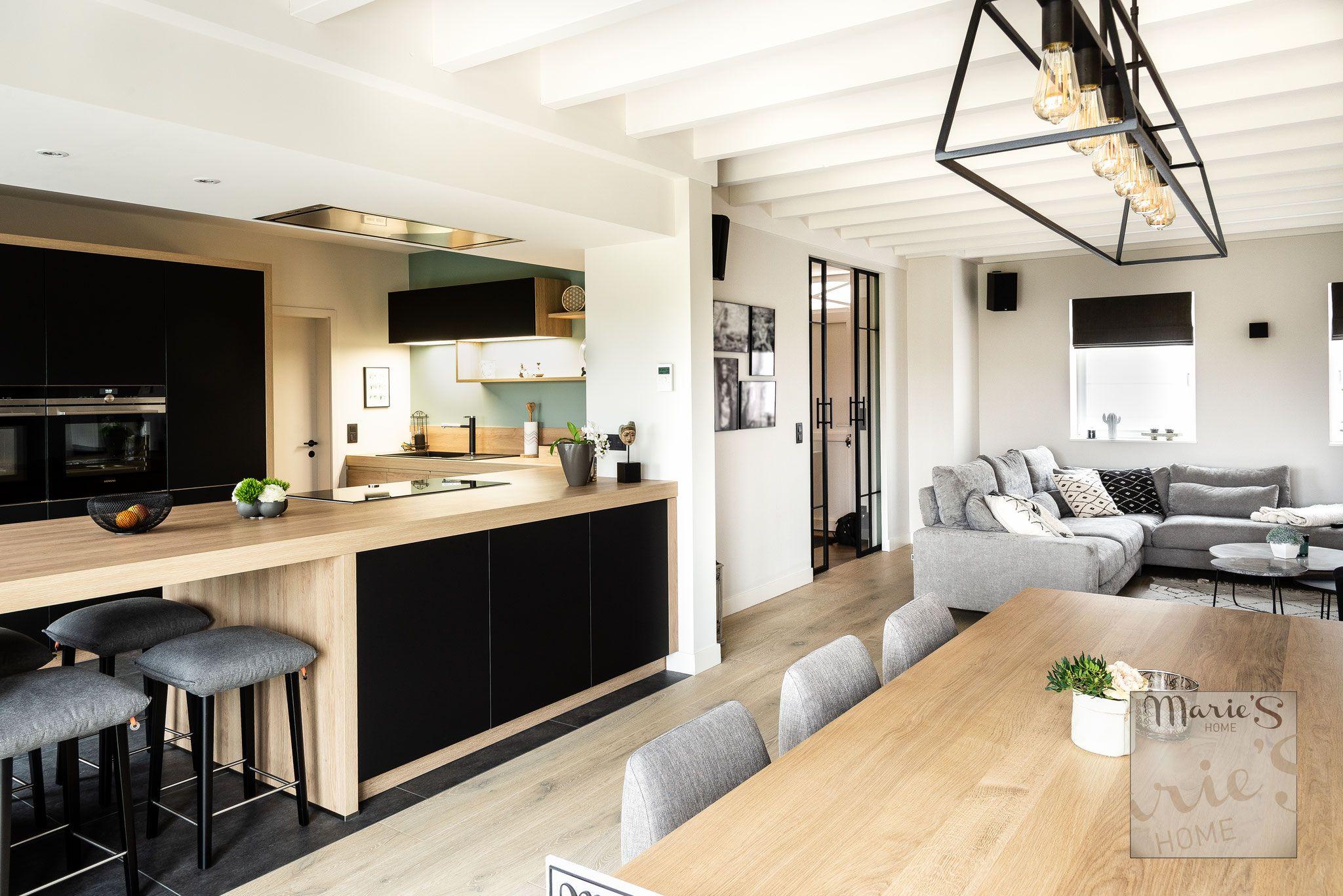 Pin Van Marie S Home Op Realisation Marie S Home In 2020 Met Afbeeldingen