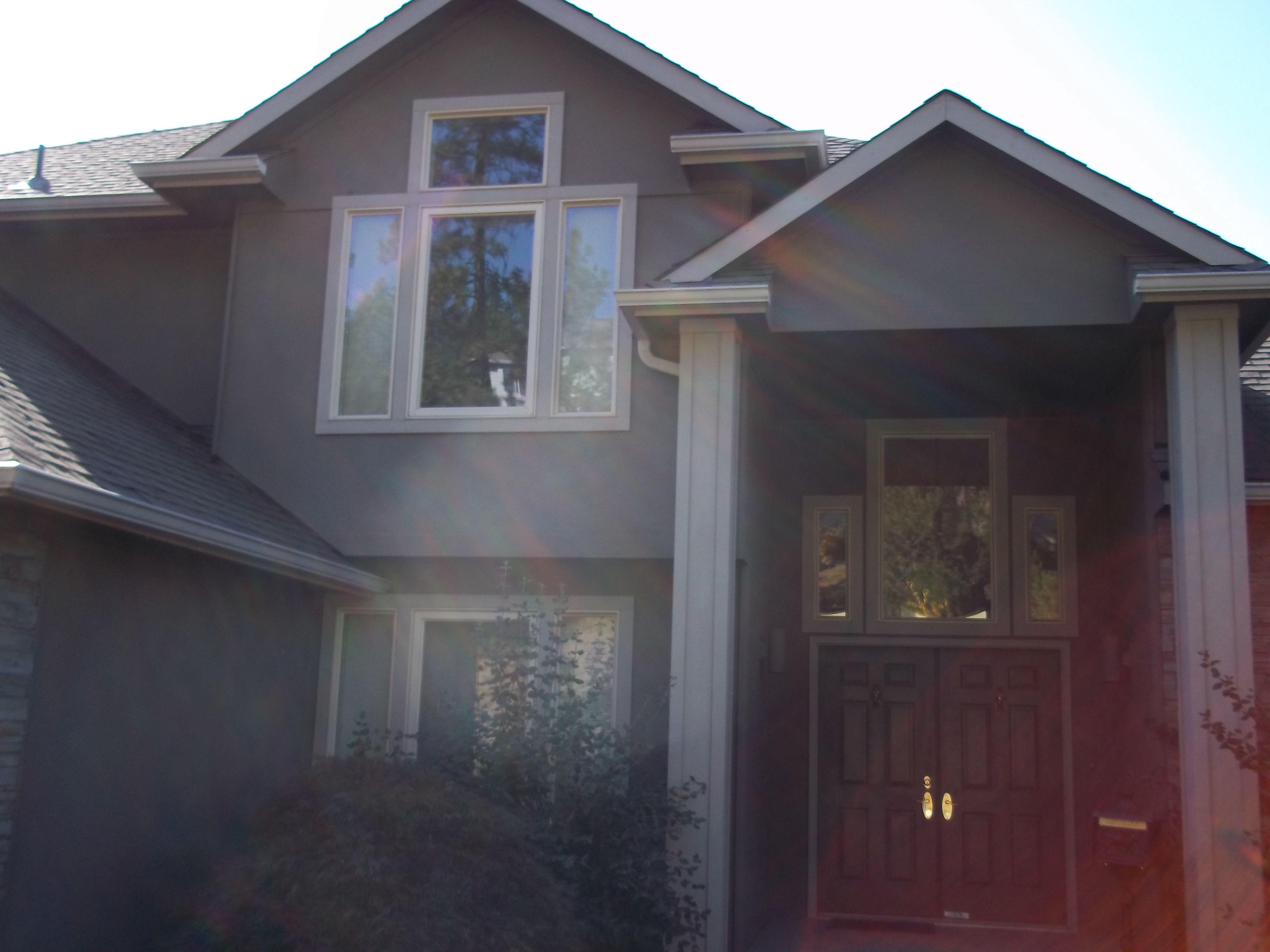 Vpi Quality Window Installation Westside Spokane Quality Windows Window Installation Windows