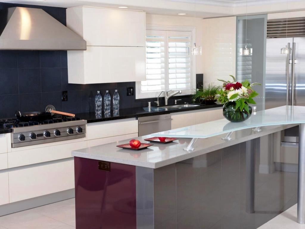 Beste Kuche Arbeitsplatte Material Kuchen Design Moderne Kuche Kuche Renovieren
