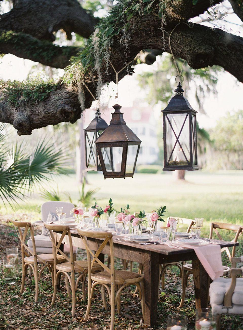 Hochzeitsblog Hochzeitswahn Sei Inspiriert! Southern