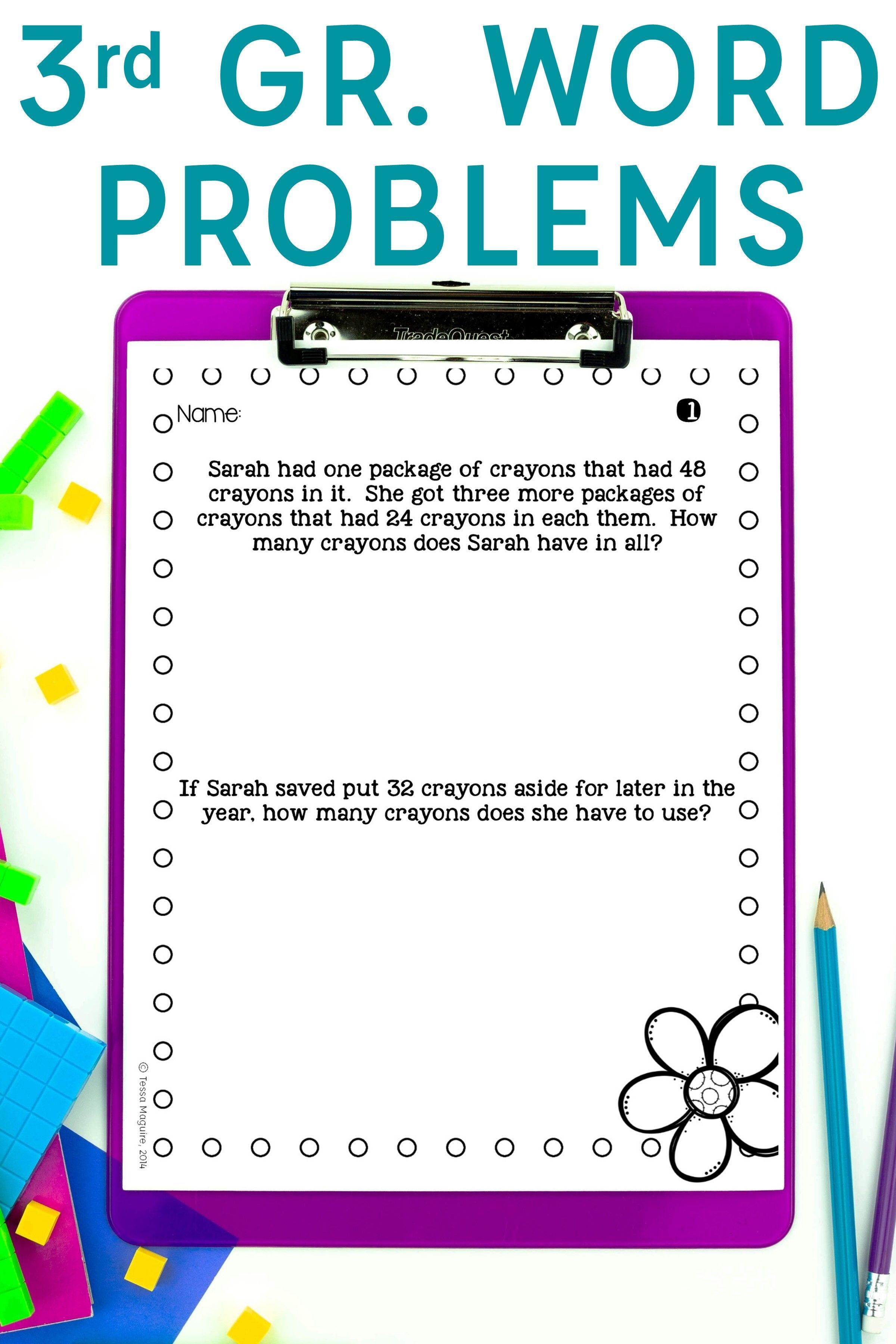 hight resolution of https://cute766.info/3rd-grade-multi-step-word-problems-of-the-day-bundle-word-problems-3rd-grade-words-multi/