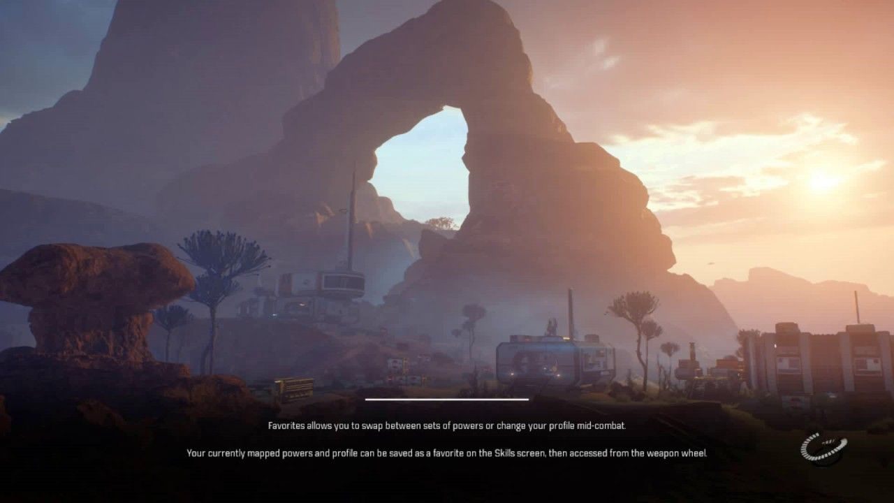 Mass Effect Andromeda Bug Stuck In Resume Loading Screen Games