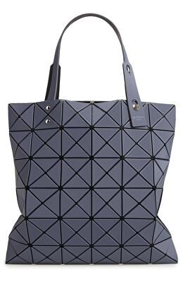 e00d40310283 BAO BAO ISSEY MIYAKE Designer Lucent Frost Tote