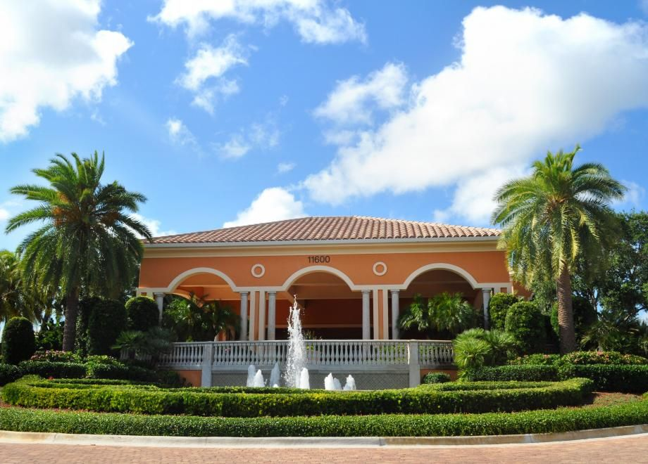 Perfect Mirasol Palm Beach Gardens Homes For Sale