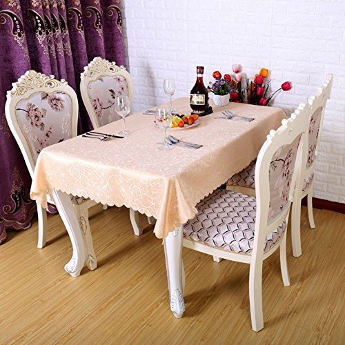 Hotel Continental Tablecloths Round Tablecloth Table Cloth Amazing Tablecloth For Dining Room Table Design Ideas
