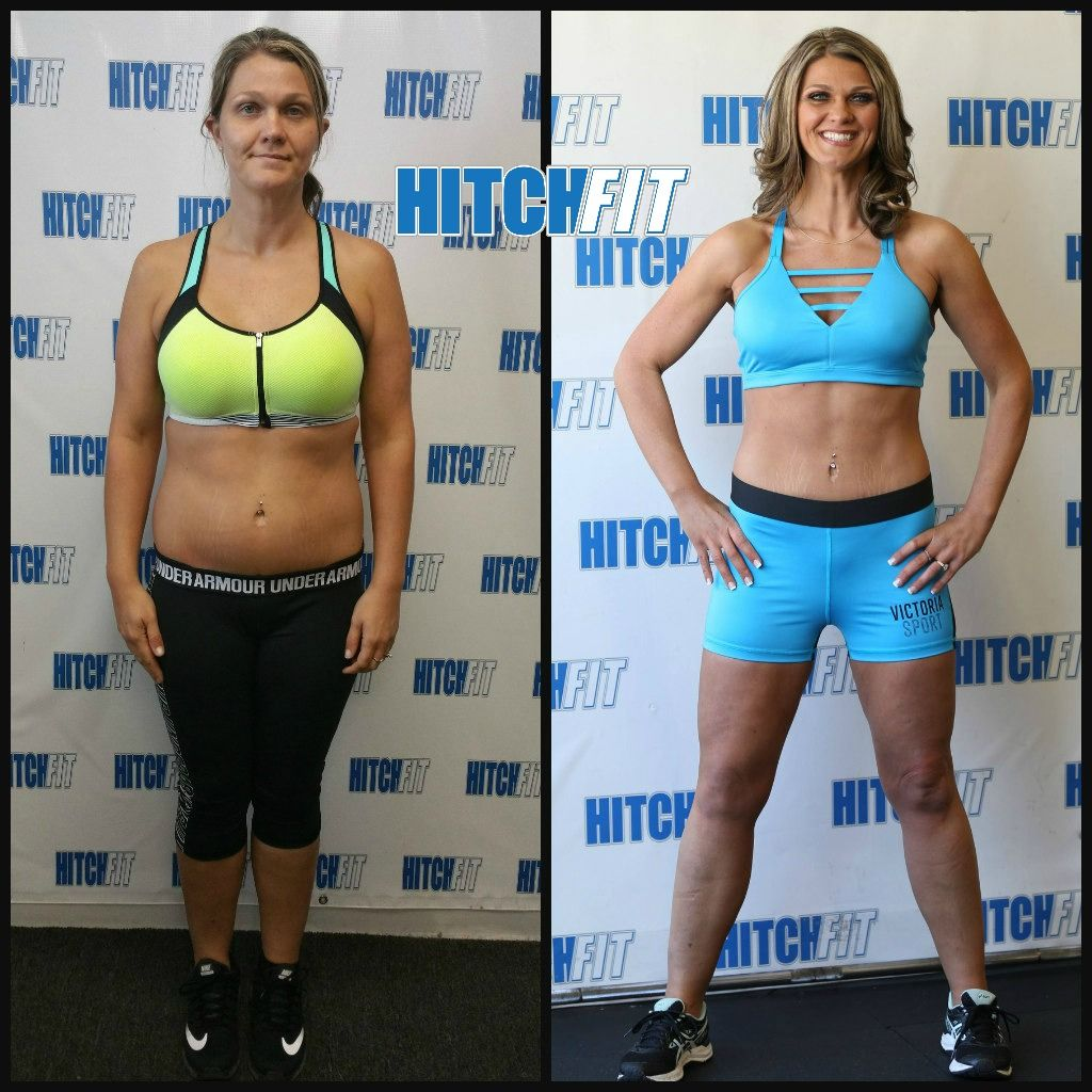 How metformin helps you lose weight image 4