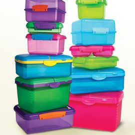 Sistema Storage Containers Take A Look At The Lunch For 799 So Colorful And Functional