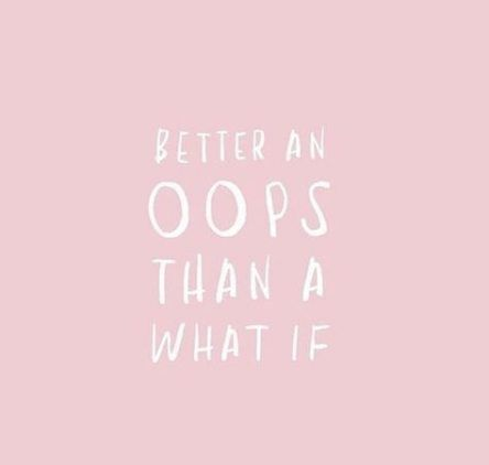 30 trendy fitness inspo quotes motivation words #motivation #quotes #fitness