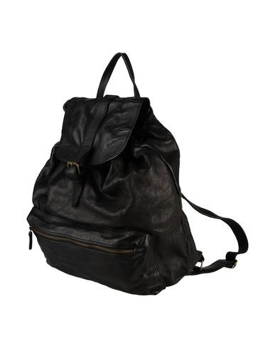 I found this great CORSIA Backpack & fanny pack for $279 on yoox.com. Click on the image above to get a code for Free Standard Shipping on your next order. #yoox