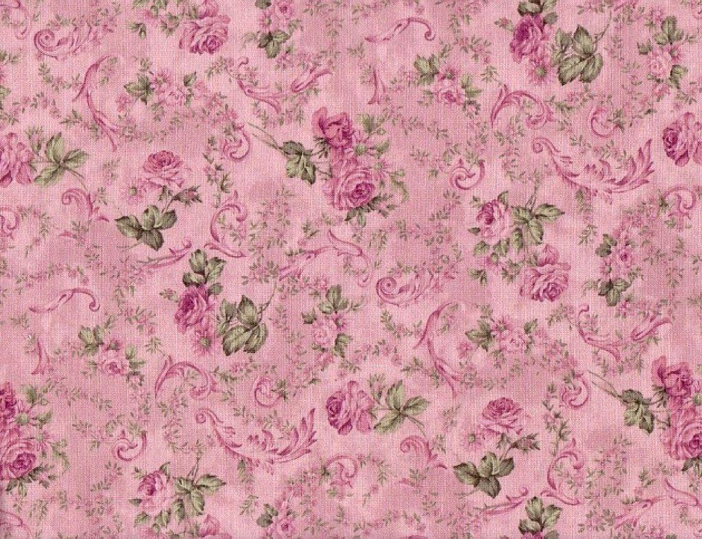 Pink1180201 by Five5Cats.deviantart.com on @deviantART